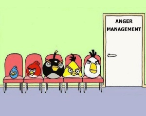 http://www.instanthumour.com/anger-management-for-angry-birds