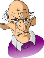 http://consultthesage.blogspot.co.uk/2013/04/the-cranky-old-man.html