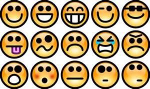 http://sabamiddleeast.com/wp-includes/js/tinymce/cartoon-mood-faces