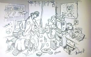 DREW_student bedroom cartoon3_LR