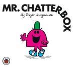 Mr._Chatterbox