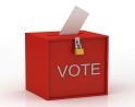 voting-box